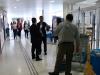 III Simpósio Estadual de Hotelaria e Controle de Infecção Hospitalar-1