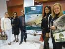 IV Encontro de Hotelaria Hospitalar da Região Serrana-4